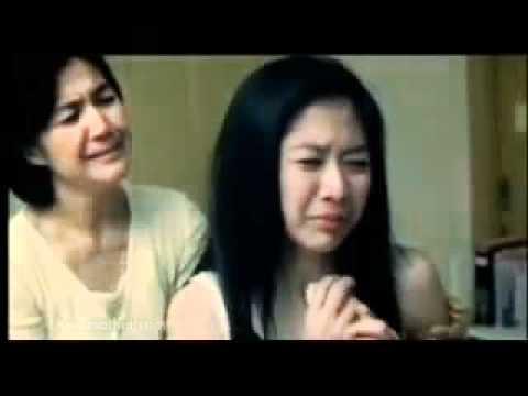 comercial muy emotivo amor de padre a su hija un video muy emotivo de ...