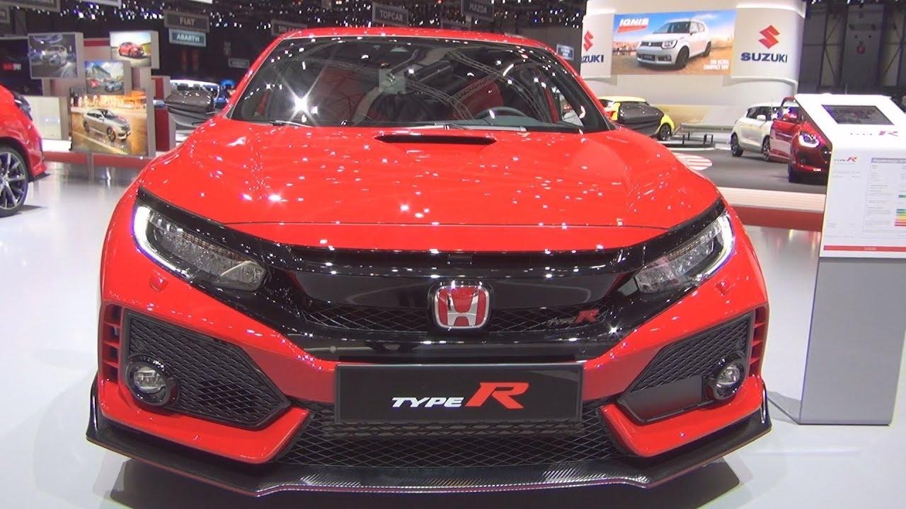 Kelebihan Kekurangan Honda Gt Top Model Tahun Ini