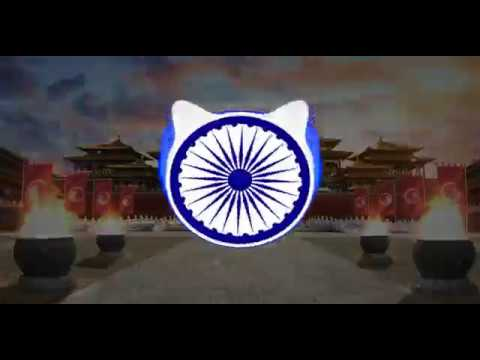 Majhya Jatich Jatich (Heart Touching Jay Bhim Dj Remix Song) Dj Nexus