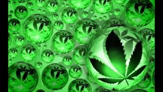 Marco -- Marihuana Jara Polska Cała