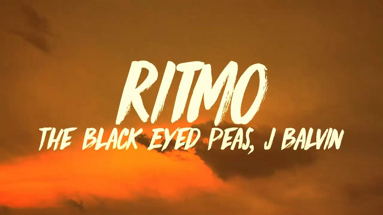 Reggaeton & Trap 2019 Mix- Daddy Yankee, Bad Bunny, J Balvin, Cazzu & más