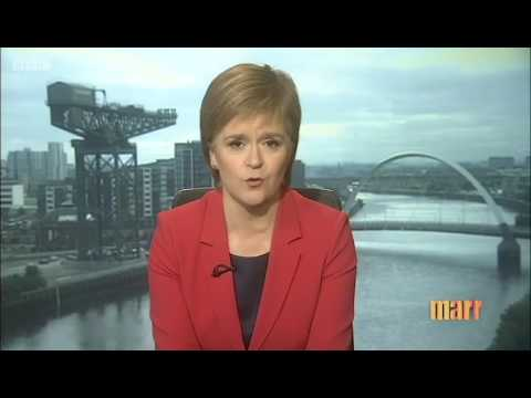Nicola Sturgeon  Scotland, Scotland, Independence, Scotland