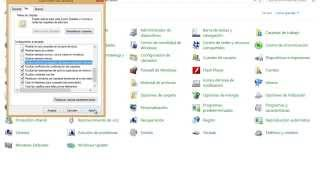 elimina virus sin programas windows 7  y windows 8
