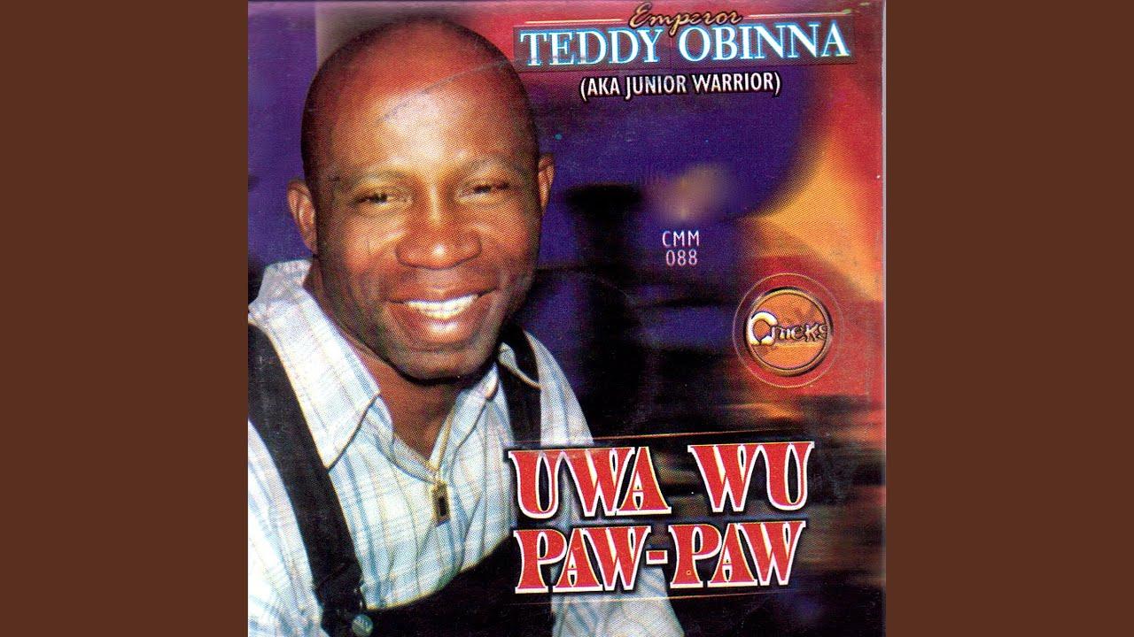 Download Nsogbu-Uwa