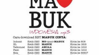 Armada-mabuk Cinta (INDONESIA.mp3)