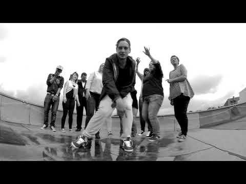 """""""Dächer der Stadt"""" - Musikvideo"""