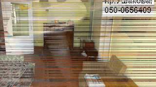 Продам 2комн.кв. (Двухкомнатную квартиру в центре Херсона) в г. Херсоне(Расположение имеет значение. Успейте купить. Двухкомнатная квартира расположенная в центральной части..., 2013-08-30T21:17:26.000Z)