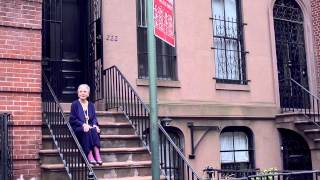 Repeat youtube video ADVANCED STYLE TRAILER, INTERNATIONAL EDITION