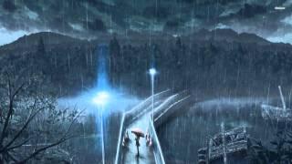 神前暁 - (Kousaki Satoru) - ミステリータイム(Mystery Time)