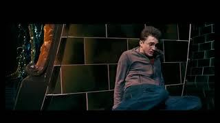 Harry Potter ve Zümrüdüanka Yoldaşlığı - Aptallık ettin Tom