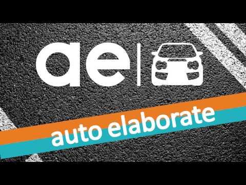 Auto Elaborate - Www.autoelaborate.com