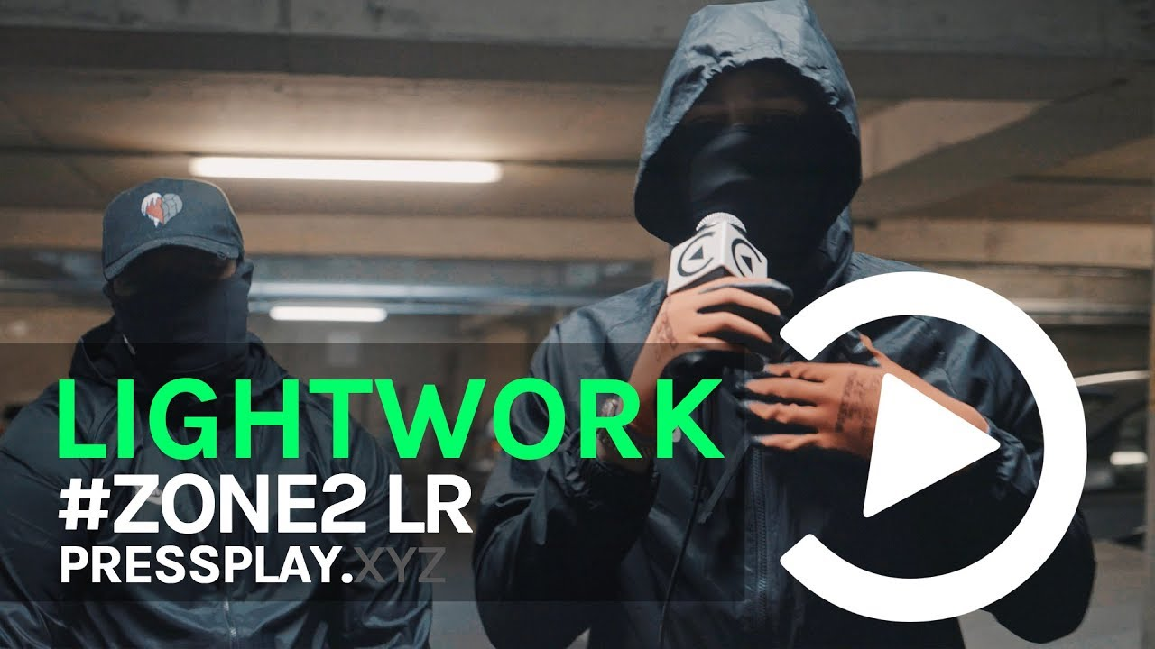 Download (Zone 2) LR - Lightwork Freestyle   Pressplay