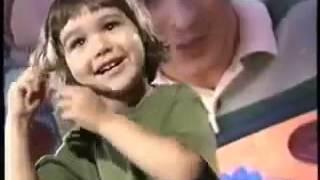 WAPWON COM Blue's Clues Videos Trailer 1998 Version 2