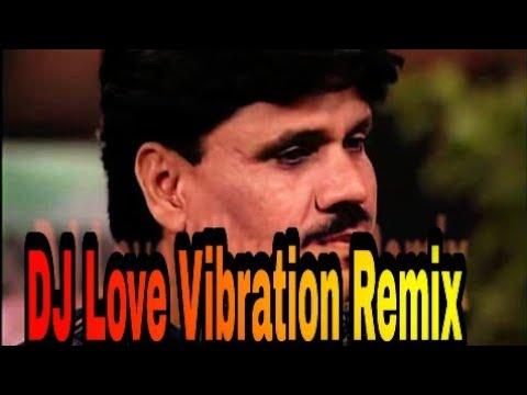 Ladke Hai Muhalle Ke Saitan Meri Laila DJ Love Remix Song