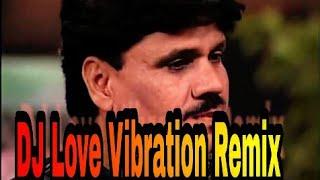 Gambar cover Ladke Hai Muhalle Ke Saitan Meri Laila DJ Love Remix Song