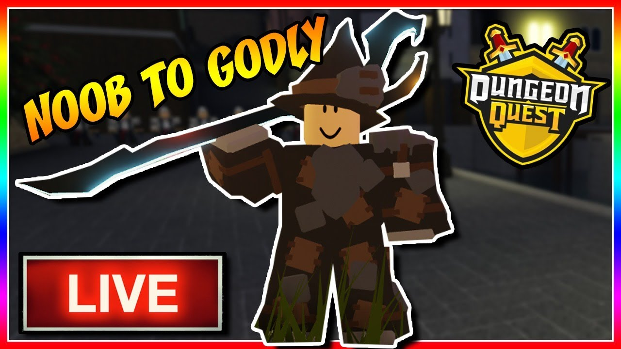 Roblox Noob Quest Search Youtube Channels Noxinfluencer