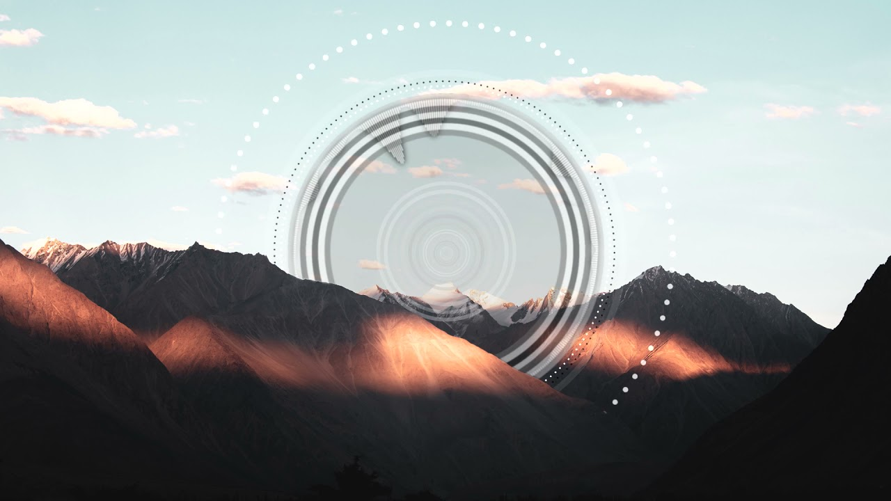 Download Yarni - Mirai [Klassified]