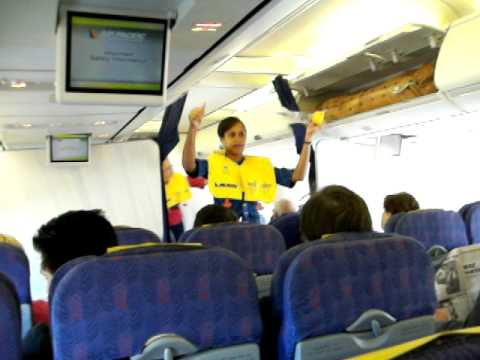 Air pacific cabin crew demo youtube for Korean air cabin crew requirements