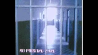 No Parking Zone - 2006 - La bella gente va in disco (Libertà di rima)