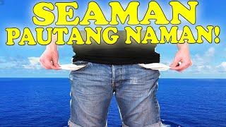 Seaman Pautang Naman