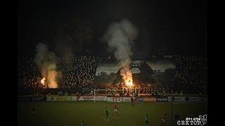 CSKA Sofia: Pray for forgiveness (06.12.18)