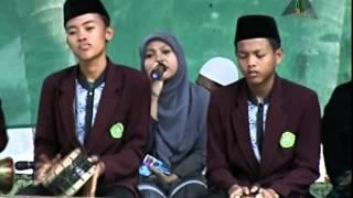 Download Video Annabi Shollu Alaih - Hajir Marawis Elhida MP3 3GP MP4