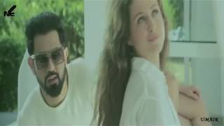 Lahore - Gippy Grewal - Roach Killa - Dr Zeus - Full HD - Latest Indian Punjabi Songs 2018