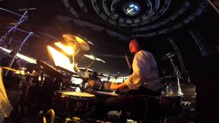 Ja I-Zax;Medley Opening@Feather&Flowers Concert 2015