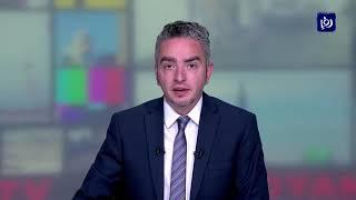 فيروس كورونا .. أكثر من مليونين ومئتي ألف إصابة و150 ألف وفاة (17/4/2020)