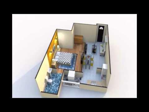Find more valuable apartment at Samridhi Grand Avenue.