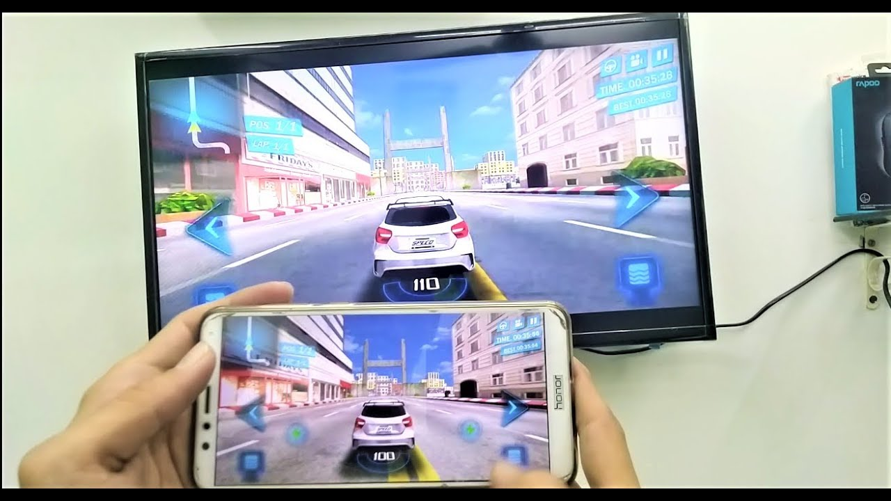 pix Play What's On Phone To Tv wirelessly play any android phone games on tv no lags