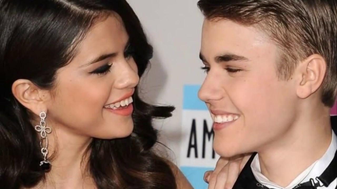 Selena gomez and justin bieber dating youtube