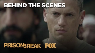 Video Resurrection | Season 5 | PRISON BREAK download MP3, 3GP, MP4, WEBM, AVI, FLV September 2017
