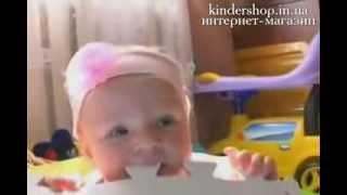 Купить торт из памперсов - оригинальный подарок малышу