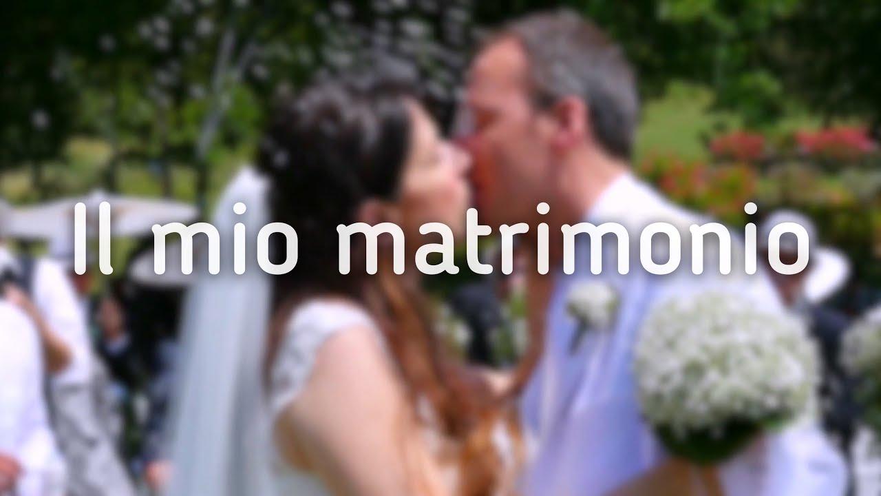 Matrimonio AgnesCant mini clip