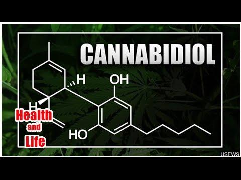 Marijuana-derived drug for epilepsy gets FDA committee recommendation