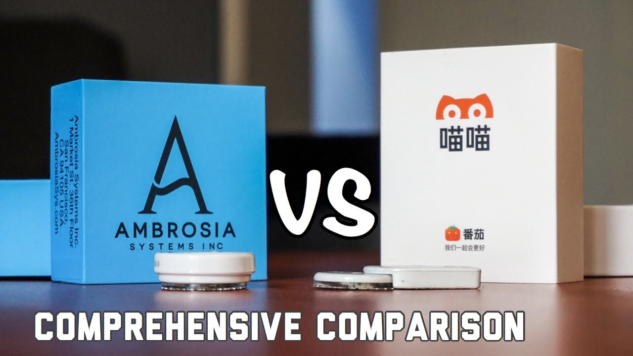 Comprar Sensor Freestyle Libre Blucon Vs Miaomaio Comprehensive Libre Transmitters Comparison
