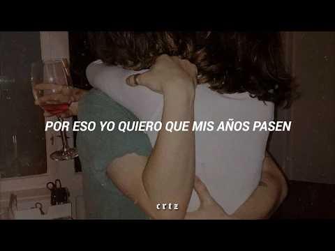 Juanes – Nada Valgo Sin Tu Amor // [Letra] ♡