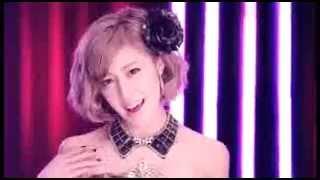Berryz Koubou - Golden Chinatown (Natsuyaki Miyabi Solo Ver.) Mp3