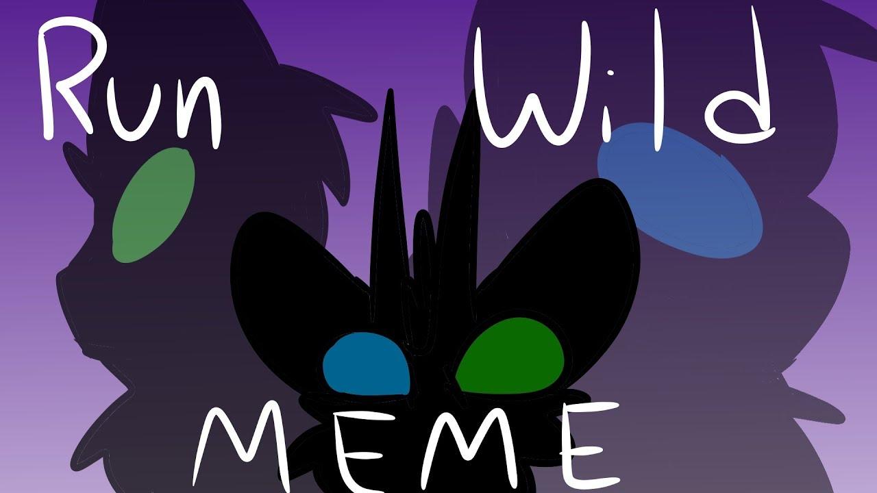 Roblox Baldi Victory Id Code Exorcism Meme Song Roblox Id
