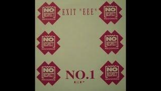 EXIT EEE - Who is Nr. 1