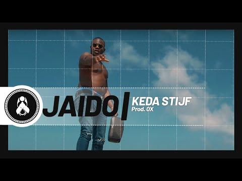 Jaido - Keda Stijf