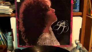 Judy Rodman - I Sure Need Your Lovin