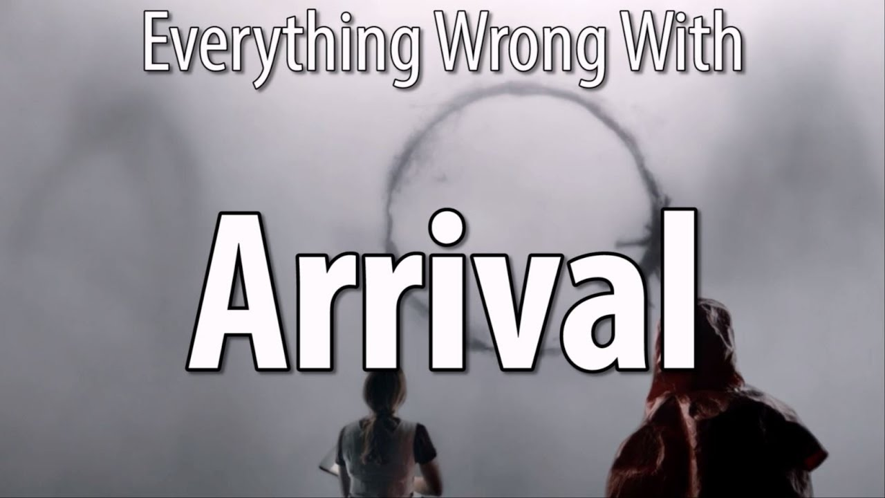 everything-wrong-with-arrival-in-16-minutes-or-less