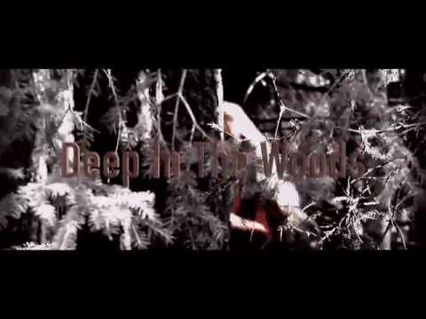 Deep In The Woods by Crash n Recovery
