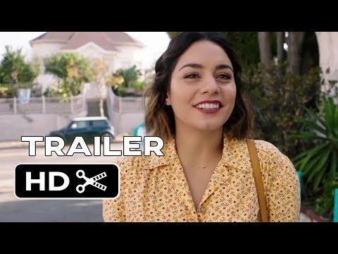 High School Musical 4 (2019) Trailer Concept #1 - Zac Efron, Vanessa Hudgens Disney Musical Movie HD