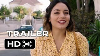 High School Musical 4 (2019) Trailer #1 - Zac Efron, Vanessa Hudgens Disney Musical Movie HD