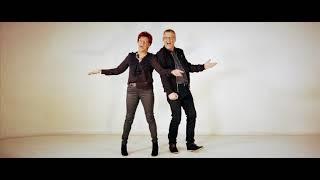DuoNL - Alles (Officiële videoclip)