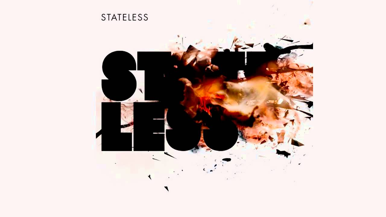 stateless bloodstream tvd mix free mp3