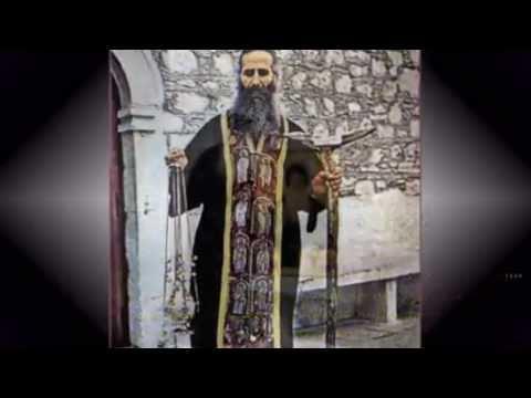 +-greek-orthodox-elders-+-Γέροντες-της-Ορθοδοξίας-+